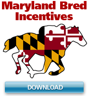 MD BRED INCENTIVES