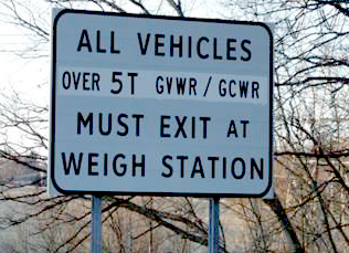 Maryland Trailer Laws Clarified