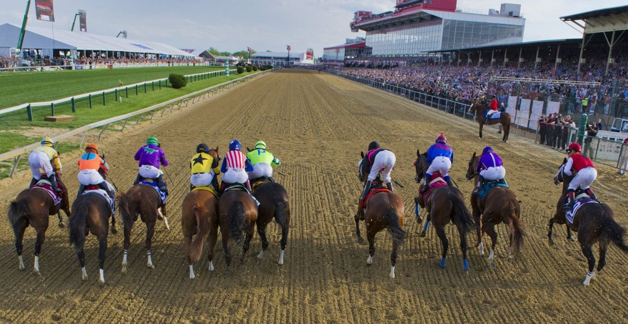 bal-preakness-2015-20-ways-to-make-the-most-out-of-your-pimlico-experience-20150512