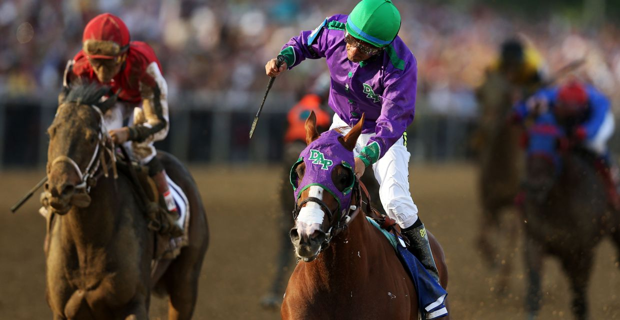 california-chrome-preakness